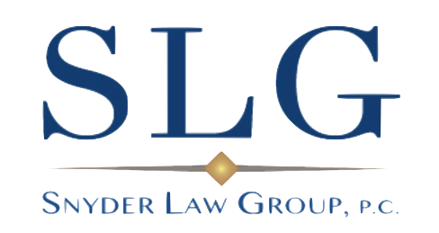 Snyder Law Group